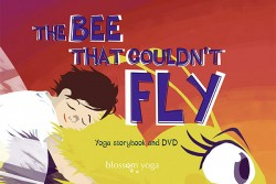 Book title image